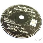 """play it now hear it later06 150x150 - """"Hear It Now! Play It Later!"""" - pierwszy krążek na PSX wydany poza Japonią"""