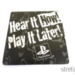"""play it now hear it later07 150x150 - """"Hear It Now! Play It Later!"""" - pierwszy krążek na PSX wydany poza Japonią"""