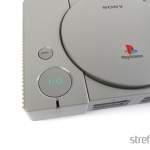 "playstation scph 9002 10 150x150 - [SCPH-9002] PlayStation ""Dual Shock"""