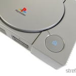 """playstation scph 9002 11 150x150 - [SCPH-9002] PlayStation """"Dual Shock"""""""
