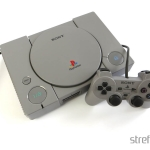 """playstation scph 9002 17 150x150 - [SCPH-9002] PlayStation """"Dual Shock"""""""