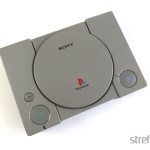 """playstation scph 9002 2 150x150 - [SCPH-9002] PlayStation """"Dual Shock"""""""