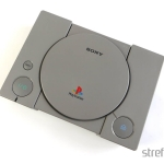 """playstation scph 9002 3 150x150 - [SCPH-9002] PlayStation """"Dual Shock"""""""