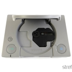 "playstation scph 9002 4 150x150 - [SCPH-9002] PlayStation ""Dual Shock"""