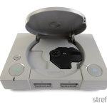 """playstation scph 9002 5 150x150 - [SCPH-9002] PlayStation """"Dual Shock"""""""