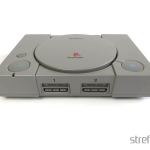 """playstation scph 9002 6 150x150 - [SCPH-9002] PlayStation """"Dual Shock"""""""