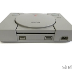 """playstation scph 9002 8 150x150 - [SCPH-9002] PlayStation """"Dual Shock"""""""