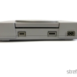 """playstation scph 9002 9 150x150 - [SCPH-9002] PlayStation """"Dual Shock"""""""