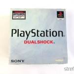 "playstation scph 9002 box 150x150 - [SCPH-9002] PlayStation ""Dual Shock"""