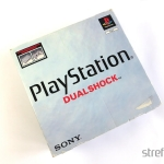 "playstation scph 9002 box 2 150x150 - [SCPH-9002] PlayStation ""Dual Shock"""