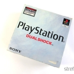 "playstation scph 9002 box 3 150x150 - [SCPH-9002] PlayStation ""Dual Shock"""