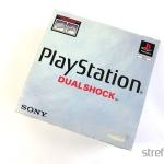 "playstation scph 9002 box 3 150x150 - [SCPH-9002] PlayStation ""Dual Shock"""