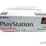 "playstation scph 9002 box 7 150x150 - [SCPH-9002] PlayStation ""Dual Shock"""