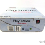 "playstation scph 9002 box 9 150x150 - [SCPH-9002] PlayStation ""Dual Shock"""