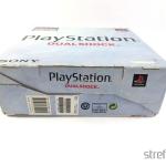 "playstation scph 9002 box 9 150x150 - [SCPH-9002] PlayStation ""Dual Shock"""