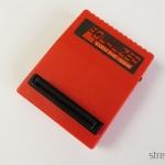 przystawka action replay game hunter01 150x150 - Przystawki typu Game Hunter i ich zastosowanie