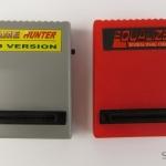przystawka action replay game hunter19 150x150 - Przystawki typu Game Hunter i ich zastosowanie