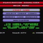 przystawka action replay game hunter soft01 150x150 - Przystawki typu Game Hunter i ich zastosowanie
