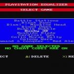 przystawka action replay game hunter soft02 150x150 - Przystawki typu Game Hunter i ich zastosowanie