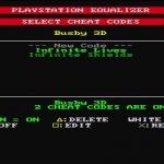przystawka action replay game hunter soft03 150x150 - Przystawki typu Game Hunter i ich zastosowanie