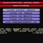 przystawka action replay game hunter soft04 150x150 - Przystawki typu Game Hunter i ich zastosowanie