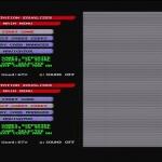 przystawka action replay game hunter soft05 150x150 - Przystawki typu Game Hunter i ich zastosowanie