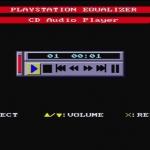 przystawka action replay game hunter soft06 150x150 - Przystawki typu Game Hunter i ich zastosowanie