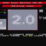 przystawka action replay game hunter soft08 150x150 - Przystawki typu Game Hunter i ich zastosowanie
