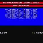 przystawka action replay game hunter soft11 150x150 - Przystawki typu Game Hunter i ich zastosowanie