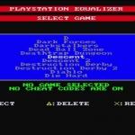 przystawka action replay game hunter soft18 150x150 - Przystawki typu Game Hunter i ich zastosowanie