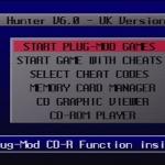przystawka action replay game hunter soft24 150x150 - Przystawki typu Game Hunter i ich zastosowanie