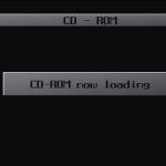 przystawka action replay game hunter soft29 150x150 - Przystawki typu Game Hunter i ich zastosowanie