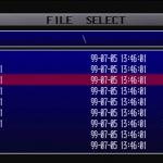 przystawka action replay game hunter soft30 150x150 - Przystawki typu Game Hunter i ich zastosowanie