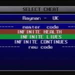 przystawka action replay game hunter soft32 150x150 - Przystawki typu Game Hunter i ich zastosowanie
