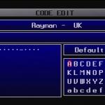 przystawka action replay game hunter soft33 150x150 - Przystawki typu Game Hunter i ich zastosowanie