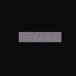 przystawka action replay game hunter soft41 150x150 - Przystawki typu Game Hunter i ich zastosowanie