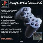 inside covers11 150x150 - Reklamy akcesoriów w grach Sony