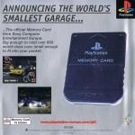 inside covers13 150x150 - Reklamy akcesoriów w grach Sony