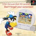 inside covers18 150x150 - Reklamy akcesoriów w grach Sony