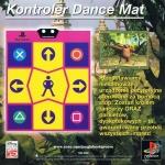 inside covers19 150x150 - Reklamy akcesoriów w grach Sony