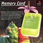 inside covers2 150x150 - Reklamy akcesoriów w grach Sony