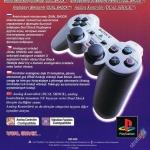 inside covers21 150x150 - Reklamy akcesoriów w grach Sony