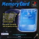 inside covers27 150x150 - Reklamy akcesoriów w grach Sony