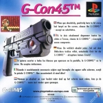 inside covers28 150x150 - Reklamy akcesoriów w grach Sony