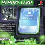 inside covers38 150x150 - Reklamy akcesoriów w grach Sony