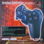 inside covers4 150x150 - Reklamy akcesoriów w grach Sony