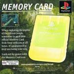 inside covers40 150x150 - Reklamy akcesoriów w grach Sony