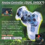 inside covers41 150x150 - Reklamy akcesoriów w grach Sony