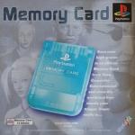 inside covers45 150x150 - Reklamy akcesoriów w grach Sony