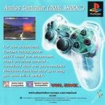 inside covers46 150x150 - Reklamy akcesoriów w grach Sony